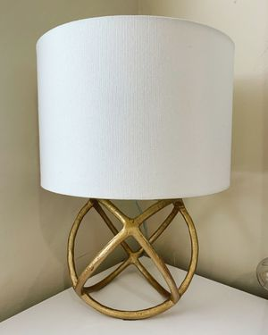 Table Lamp for Sale in Miami Beach, FL