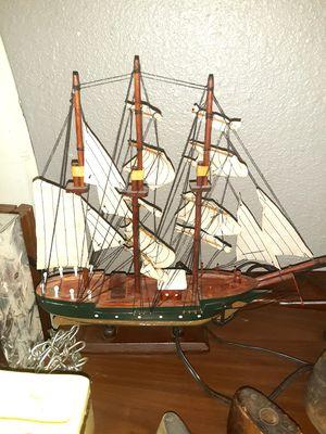 Boat for Sale in Pasadena, TX