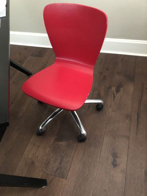 Desk chair for Sale in Westerville, OH