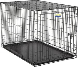 Dog Crate for Sale in South San Francisco, CA