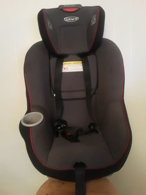 Grayco car seat for Sale in Austin, TX
