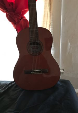 Guitar for Sale in Newport News, VA