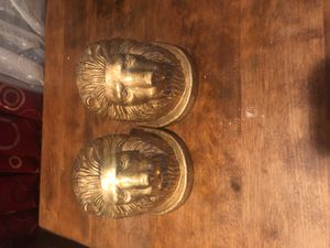 Bookends for Sale in Hyattsville, MD
