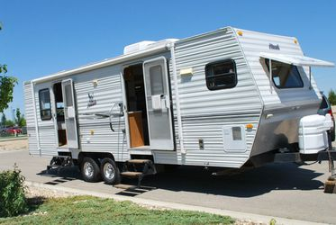 northwood nash 2005 for Sale in Rochester,  NY