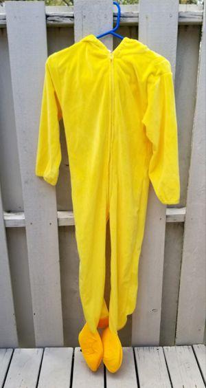 Tweety Bird costume for Sale in Worthington, OH