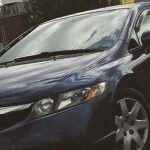 2009 Honda Civic LX for Sale in Brooklyn, NY
