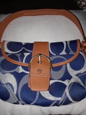 COACH BAG for Sale in Philadelphia, PA