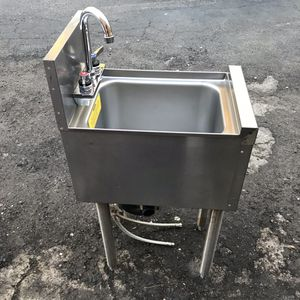 Drinking sink for Sale in San Diego, CA
