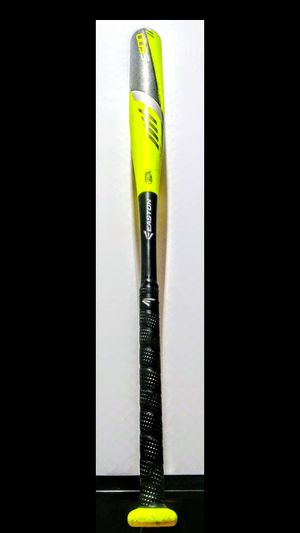 "Easton Speed Brigade S500 Baseball Bat 30/17 & 2-1/4"" with Easton Carry All Bag for Sale in Dallas, TX"