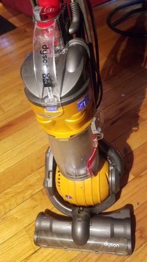 Dyson DC 24 vacuum for Sale in Franklin Park, IL