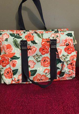 Tote bag for Sale in Wichita, KS