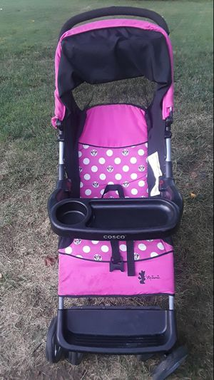 Stroller exelente condicion for Sale in Hyattsville, MD