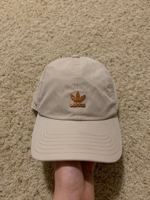 Adidas hat for Sale in Glendale, CA