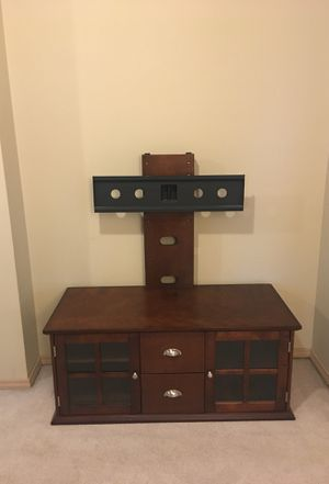 TV STAND/Furniture for Sale in Orting, WA