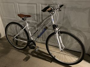 2 Novara road bikes -women's for Sale in Hillsboro, OR