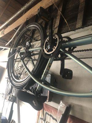 Bike for Sale in Chino, CA