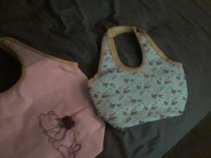 Winnie the pooh purses for Sale in Azusa, CA