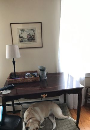 Desk for Sale in Wrentham, MA