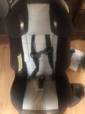 Child's car seat for Sale in Gray, TN