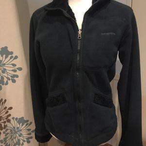 Ladies Patagonia Zip Up Sweater Size Medium for Sale in Pickens, SC