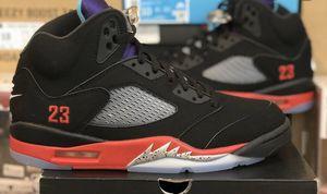 Jordan 5 for Sale in Clarksville, TN