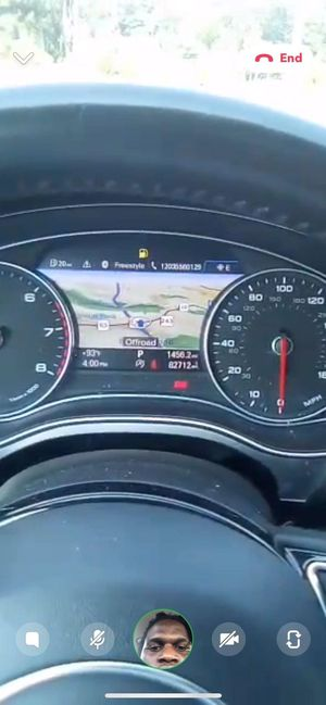 2018 audi a6 for Sale in Washington, DC