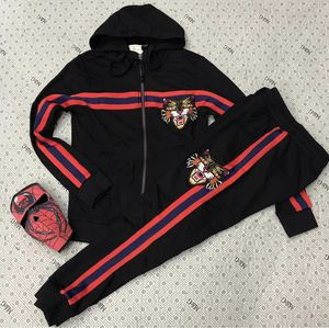 Gucci Tiger sweatshirt and pant for Sale in Buffalo, NY