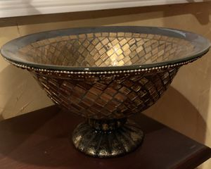 Nice bowl. Made well. for Sale in Doraville, GA