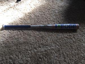 Edge baseball bat for Sale in Miami, FL