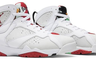 Air Jordan retro 7 Hare 2015 for Sale in Portland,  OR