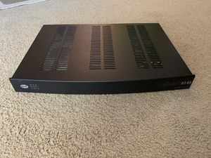 NHT A1 Mono Amplifier (audiophile) for Sale in San Ramon, CA