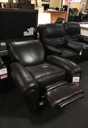 Ritter Recliner for Sale in VA, US