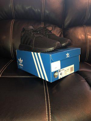 Adidas x_plr for Sale in Duluth, GA