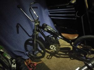 West coast pedal chopper for Sale in Oak Grove, MN