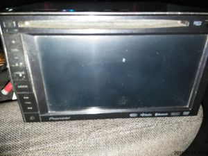 Stereo pionner 920bt for Sale in South Gate, CA