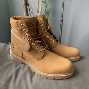Timberlands boots for Sale in Racine, WI