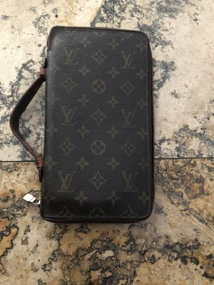 $180 purse good deal for Sale in San Diego, CA