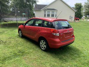 2003 Toyota Matrix XR for Sale in Fayetteville, PA