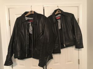 Motorcycle Jackets for Sale in Bowie, MD