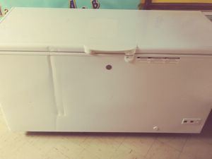 Deep freezer for Sale in Norfolk, VA