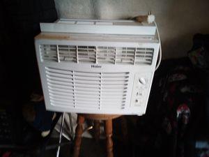 Haier AC unit for Sale in Pomona, CA