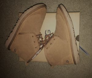 Uggs *new* for Sale in Redmond, WA