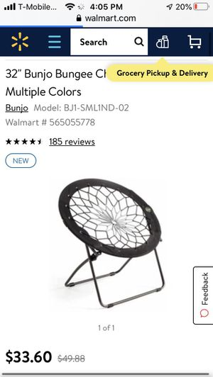 Chair for Sale in Arcadia, CA