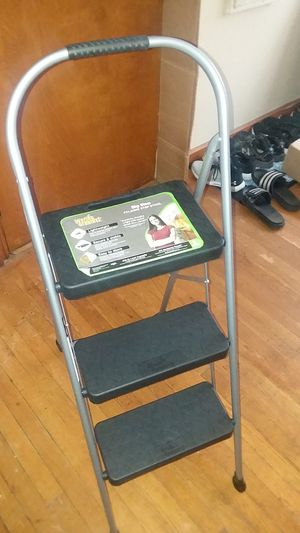 Stepstool for Sale in Rocky River, OH