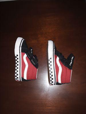 Van's shoes for Sale in Davenport, FL