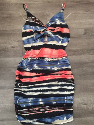 Cute dress new for Sale in Rancho Dominguez, CA
