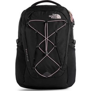 The north face backpack for Sale in Hyattsville, MD