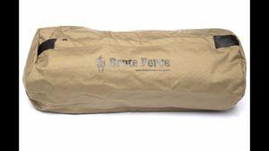 Brute Force Barebones Bag for Sale in Oregon City, OR