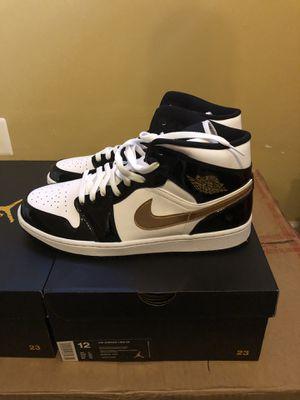 Air Jordans for Sale in Garrison, MD