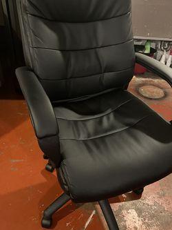 Office Chair for Sale in Yakima,  WA